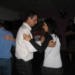 milonga 12nov 038