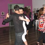 milonga 12nov 039