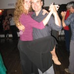 milonga 12nov 040