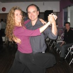 milonga 12nov 041