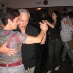 milonga 12nov 042