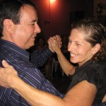 milonga 12nov 046