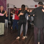 milonga 12nov 047