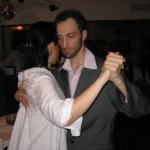 milonga 12nov 053
