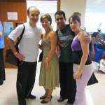 Tango 2011 março 016