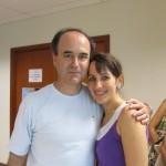 Tango 2011 março 018