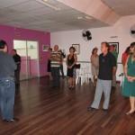 Tango 2011 março 024