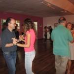 Tango 2011 março 026