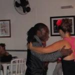 Tango 2011 março 029