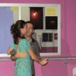 Tango 2011 março 030