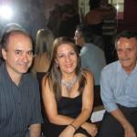 Tango 2011 março 033