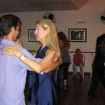 Tango 2011 março 034
