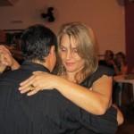 Tango 2011 março 035