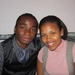 Tango 2011 março 037