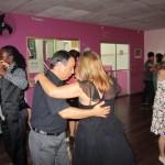 Tango 2011 março 039