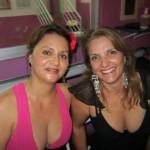 Tango 2011 março 043
