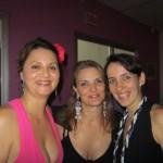 Tango 2011 março 044