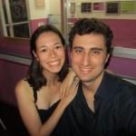 Tango 2011 março 050