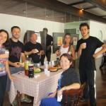 Curso Edson jan 2011 061