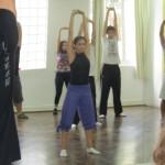 Curso Edson jan 2011 065