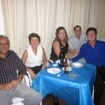 Kuichy, aniv. Evandro, Festas Dança abril e maio 2012 084