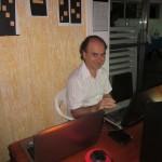 Kuichy, aniv. Evandro, Festas Dança abril e maio 2012 086