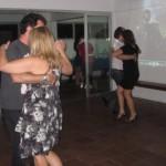 Kuichy, aniv. Evandro, Festas Dança abril e maio 2012 090