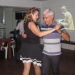 Kuichy, aniv. Evandro, Festas Dança abril e maio 2012 091