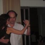 Kuichy, aniv. Evandro, Festas Dança abril e maio 2012 093