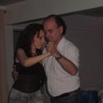 Kuichy, aniv. Evandro, Festas Dança abril e maio 2012 095