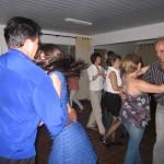 Kuichy, aniv. Evandro, Festas Dança abril e maio 2012 096