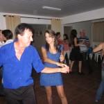 Kuichy, aniv. Evandro, Festas Dança abril e maio 2012 098