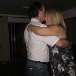 Kuichy, aniv. Evandro, Festas Dança abril e maio 2012 099