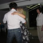 Kuichy, aniv. Evandro, Festas Dança abril e maio 2012 100