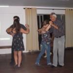 Kuichy, aniv. Evandro, Festas Dança abril e maio 2012 101