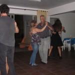 Kuichy, aniv. Evandro, Festas Dança abril e maio 2012 102