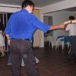 Kuichy, aniv. Evandro, Festas Dança abril e maio 2012 103