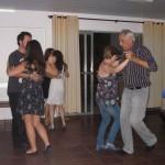 Kuichy, aniv. Evandro, Festas Dança abril e maio 2012 104