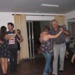 Kuichy, aniv. Evandro, Festas Dança abril e maio 2012 105