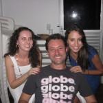 Kuichy, aniv. Evandro, Festas Dança abril e maio 2012 106