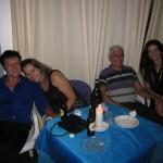 Kuichy, aniv. Evandro, Festas Dança abril e maio 2012 109