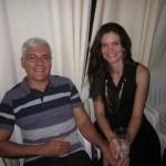 Kuichy, aniv. Evandro, Festas Dança abril e maio 2012 110
