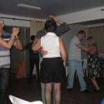 Kuichy, aniv. Evandro, Festas Dança abril e maio 2012 111