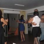 Kuichy, aniv. Evandro, Festas Dança abril e maio 2012 112