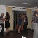 Kuichy, aniv. Evandro, Festas Dança abril e maio 2012 113