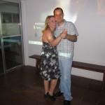 Kuichy, aniv. Evandro, Festas Dança abril e maio 2012 114