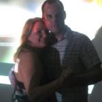Kuichy, aniv. Evandro, Festas Dança abril e maio 2012 117