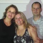 Kuichy, aniv. Evandro, Festas Dança abril e maio 2012 118