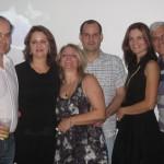 Kuichy, aniv. Evandro, Festas Dança abril e maio 2012 119