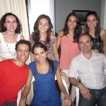 Kuichy, aniv. Evandro, Festas Dança abril e maio 2012 121